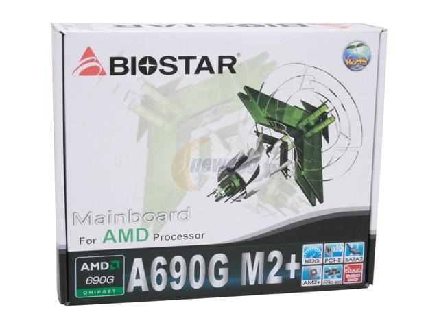 BIOSTAR A690G-M2 WINDOWS 7 X64 DRIVER DOWNLOAD