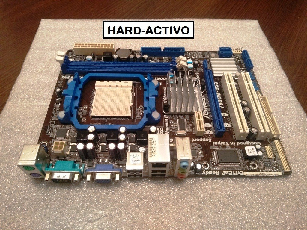 ASROCK 760GM-GS3 SATA2 WINDOWS 8 DRIVER