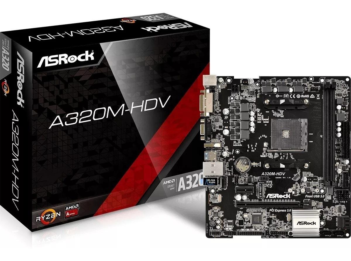ASROCK FM2A58 PRO+ AMD GRAPHICS WINDOWS XP DRIVER DOWNLOAD