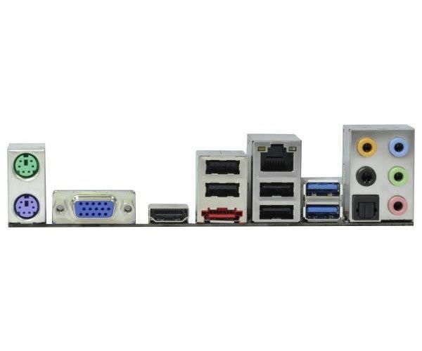 ASROCK A55 PRO3 XFAST USB DRIVERS WINDOWS XP