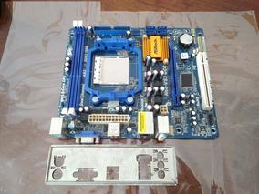 ASROCK N68-S3 UCC NVIDIA WINDOWS 8 X64 DRIVER DOWNLOAD