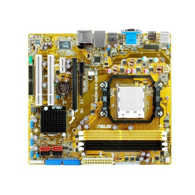 ASUS M2N-VM DVI MOTHERBOARD DRIVER FOR MAC