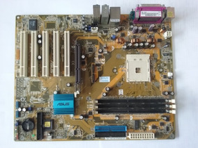DRIVERS FOR ASUS K8N-E