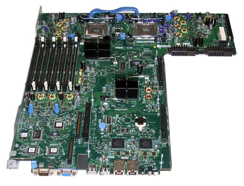 mother board dell poweredge 1950