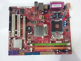 MSI P965 NEO LAN DRIVERS PC