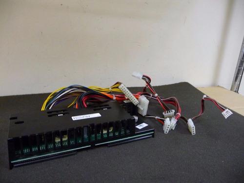 mother de servidor hp ml 350 g5,no.395566