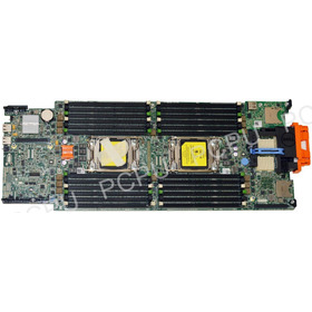Mother Dell Poweredge M620 Server 93mw8