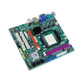 ECS A740GM-M ANAKART DRIVER FOR WINDOWS MAC