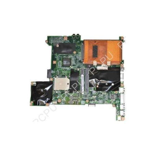 GATEWAY MX6453 ETHERNET CONTROLLER TREIBER WINDOWS XP
