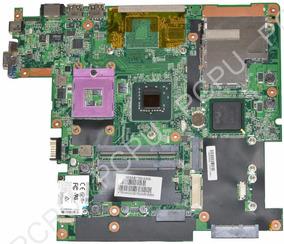 Gateway Motherboard T-6815 T-6816 T-6818 40GAB1700-E101