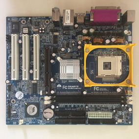 GIGABYTE MOTHERBOARDS 8VM533M RZ WINDOWS 8 X64 DRIVER