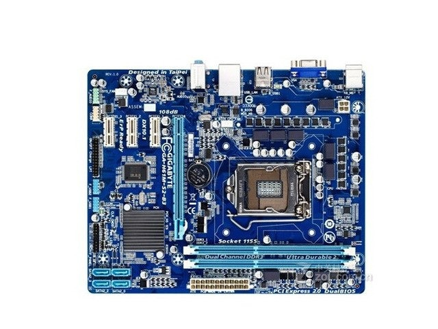 GIGABYTE H61M-S2-B3 DRIVER FOR MAC DOWNLOAD