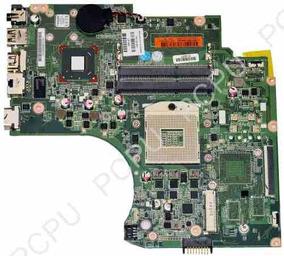 HP NX6130 LAN DRIVER FOR WINDOWS 8