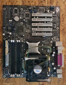 INTEL DESKTOP BOARD D845WN DRIVER FOR PC
