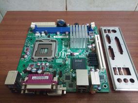 INTEL D101GGC VGA TREIBER WINDOWS XP