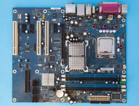 INTEL DESKTOP BOARD D845GVFN LAN DESCARGAR DRIVER