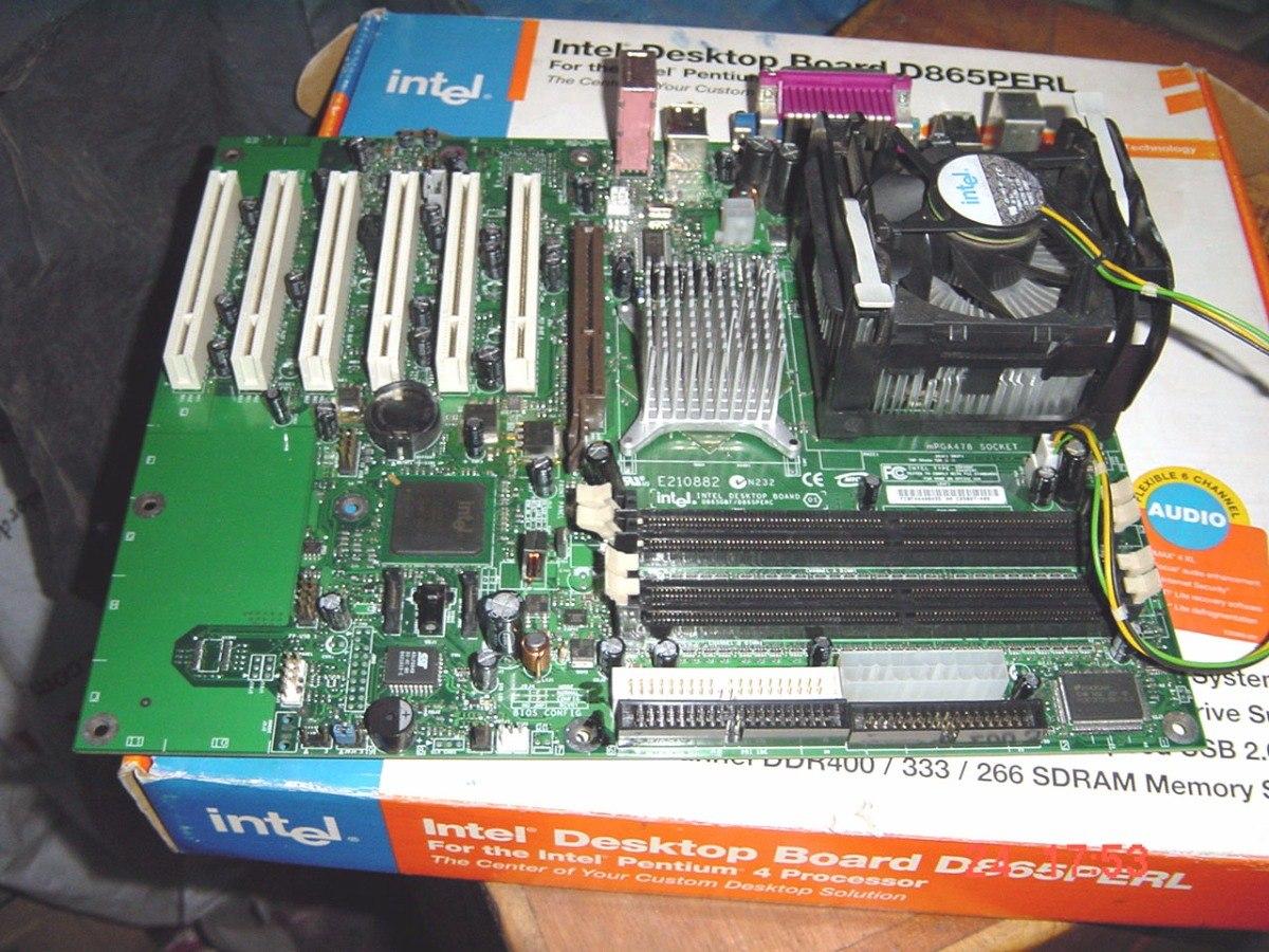 D865GBF AUDIO WINDOWS 7 X64 DRIVER