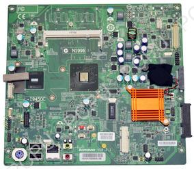 board only A06449-413 New Intel Juneau Motherboard unsealed