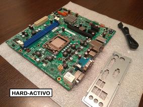Motherboard Lenovo G480 - Motherboards Intel en Mercado Libre Argentina
