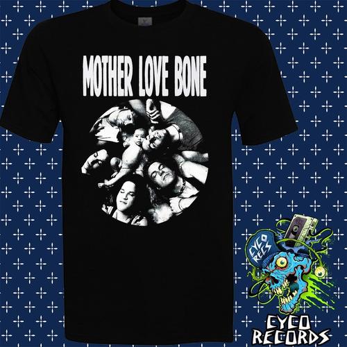 mother love bone_2 - rock - polera- cyco records
