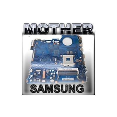 mother notebook samsung np300 np270 rv420  np530 np550 nuevo