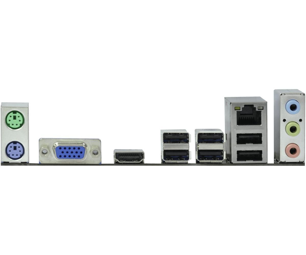 Asrock A55M-HVS Realtek LAN Drivers (2019)