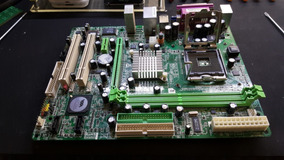 BIOSTAR P4M890-M7 FE MOTHERBOARD DRIVER PC
