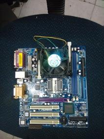 INTEL R AWRDACPI VGA DRIVER PC