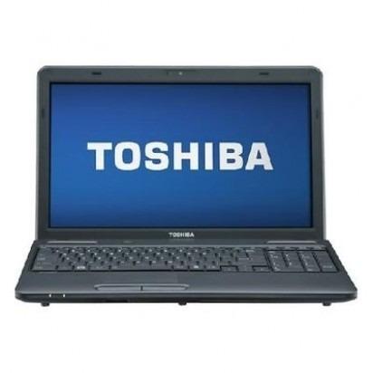 mother toshiba notebook netbook todos los modelos