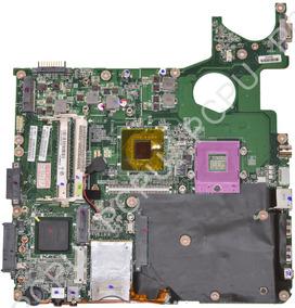 Toshiba Satellite L350 Intel Laptop Motherboard s478 V000148100