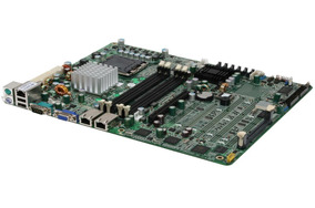 TYAN 915 DRIVERS FOR WINDOWS 8