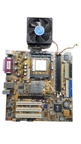 FOXCONN WINFAST 760GXK8MB DRIVER (2019)