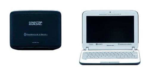 mother y placa io  netbook g4  compatible net gobierno