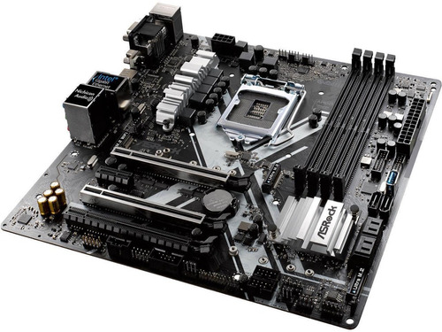 ASROCK Z270M EXTREME4 MOTHERBOARD DRIVERS FOR WINDOWS XP
