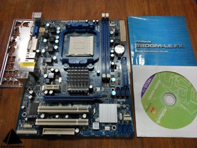 ASROCK 880GM-LE FX DRIVER WINDOWS XP