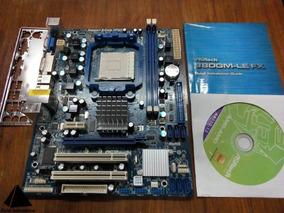 ASROCK 880GM-LE FX DRIVER WINDOWS XP