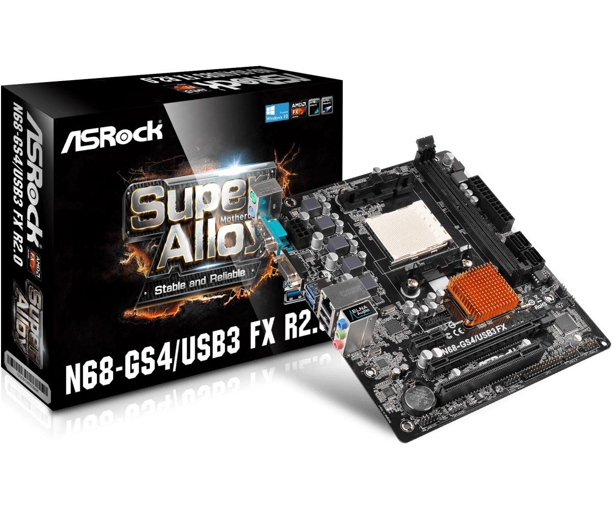 ASRock 980DE3/U3S3 R2.0 AMD Cool and Quiet Treiber Windows 10