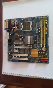 CONROE1333-D667 MOTHERBOARD DRIVER WINDOWS XP