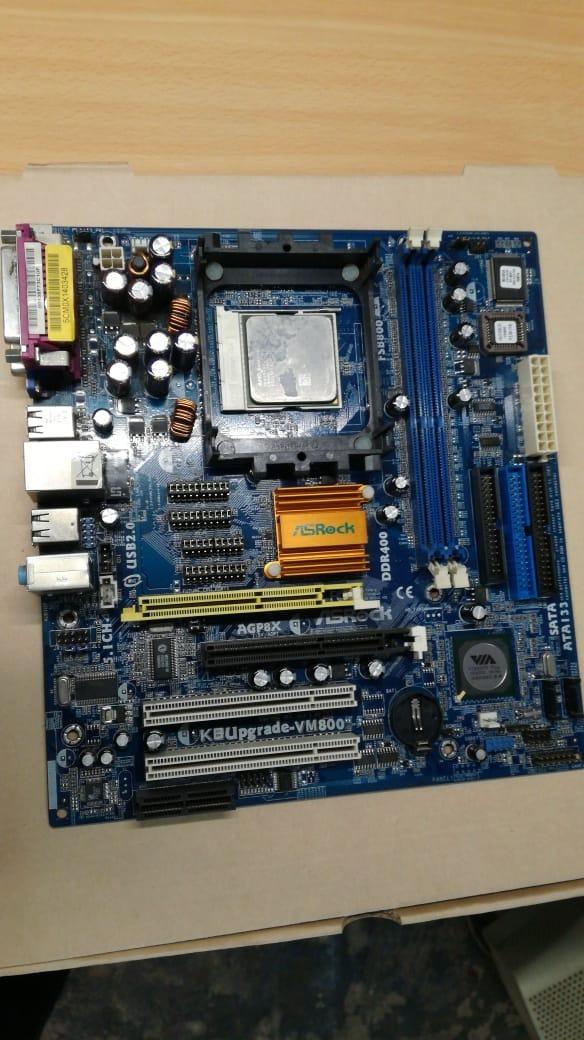 K8NF6G-VSTA USB DRIVER DOWNLOAD