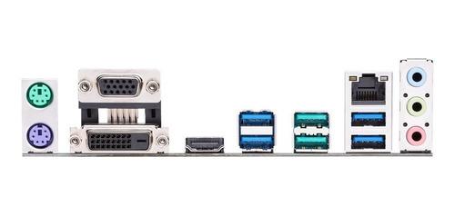 motherboard asus prime b450m-a am4 ddr4 hdmi b450