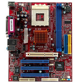 Biostar M7NCG Pro Motherboard Driver Windows 7
