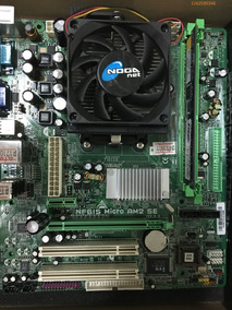 NF615 MICRO 754 DRIVER WINDOWS 7 (2019)