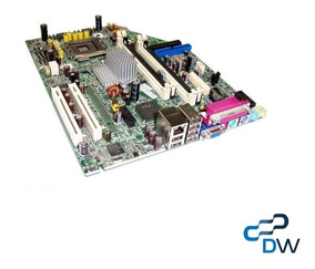 HP COMPAQ DX2100 MICROTOWER USB DRIVER (2019)