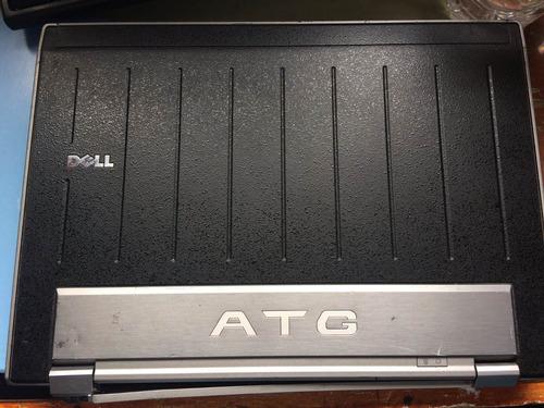 motherboard dell latitude e641atg