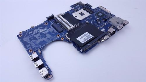 motherboard dell precision m4700