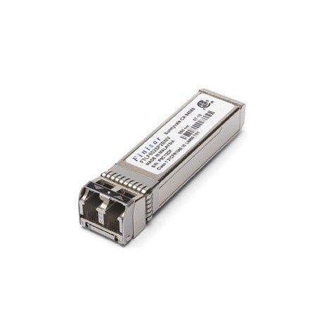 motherboard finisar accessory ftlf8528p3bnv 8gb/s fiber