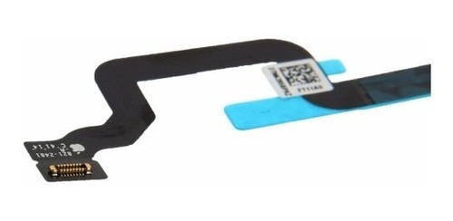 motherboard flex cable iphone 6