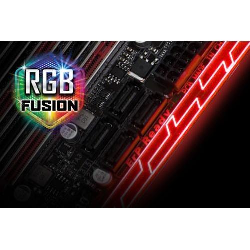 motherboard gigabyte b250m-gaming 5 lga1151