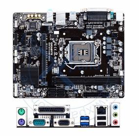 GIGABYTE GA-970A-D3 (REV. 1.X) DRIVER PC