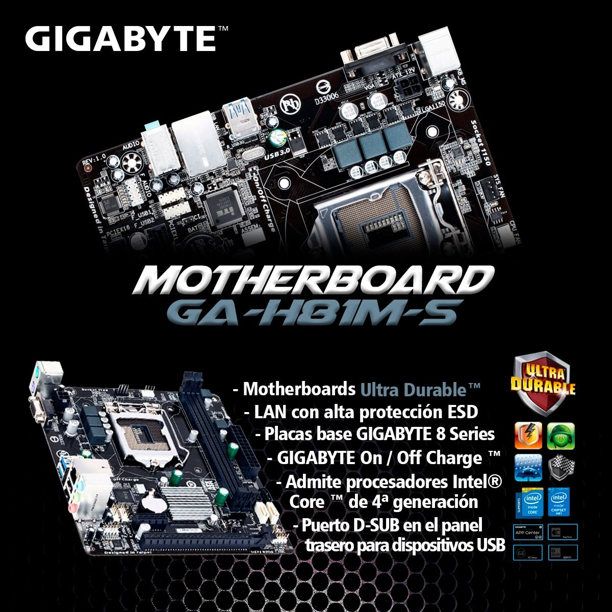 GIGABYTE D33006 LAN DRIVERS DOWNLOAD (2019)